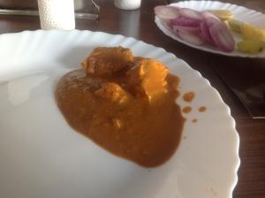 Mangalorean fish