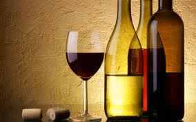 download wine