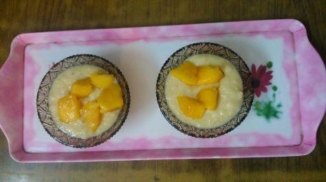 mango kheer1