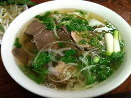 pho soupe 2